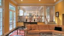 Pga Design Build Featured Split Foyer Renovation