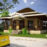 Philippine Kubo Design Joy Studio Best