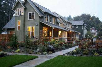 Photos Cottage Style Home Designs