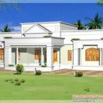 Photos Single Storey Designs House Plans Floor