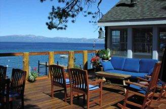 Photos Small Lakefront Home Plans