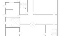 Pic Template Restaurant Floor Plan Kids