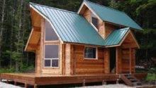 Pics Photos House Plans Wood Cabin