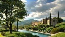 Pics Photos Italian Villa Design Selections