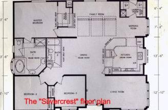 Pics Photos Most Efficient Home Design