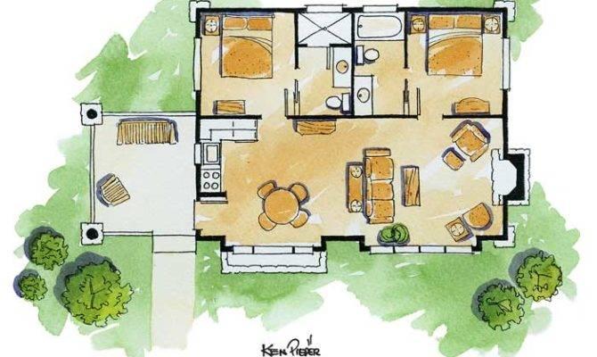 19 Top Photos Ideas For Mountain Cabin Home Plans Home