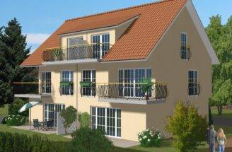 Pics Photos Virtual Architecture Home Design Drafting