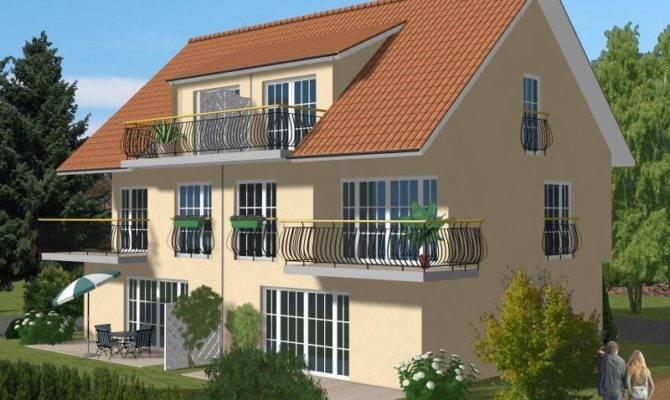 21 Artistic Virtual House Plans Home Building Plans 71005