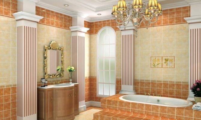 Pillar Design Joy Studio Best House