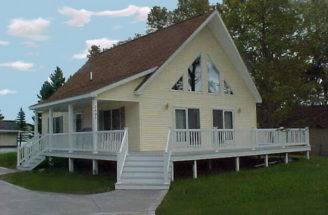Pin Chalet Style Home Plans Pinterest