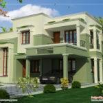 Pin Double Storey House Plan Elevation Pinterest
