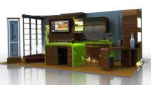 Pin Kitchen Booth Plans Pinterest
