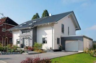 Pin Plan Contemporary Semi Detached Multi House