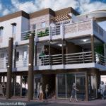 Pin Storey Commercial Building Sale Cebu City
