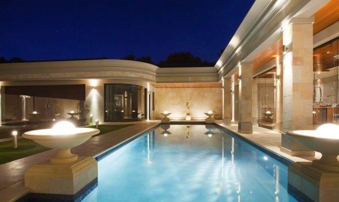 Pirone Builders Luxury Home Perth