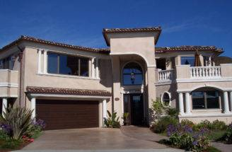 Pismo Beach Real Estate Homes Land Houses Sale