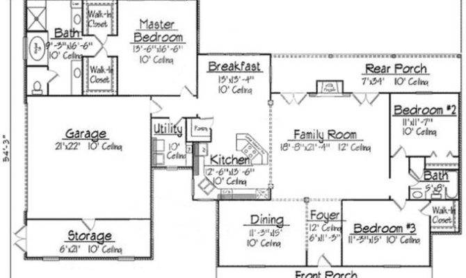 Old Time Acadian House Plans Get House Design Ideas