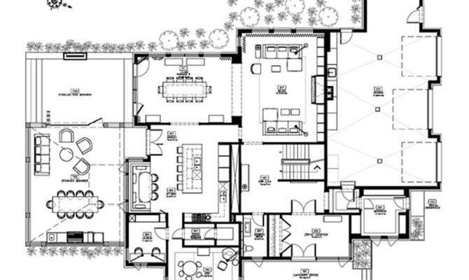 Plan Floorplans Real Your Planning Building Interactive