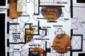 Plan Laundry Rooms Small Bathroom Floor Plans Second Sun