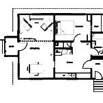 Plan Layout Home Planning Carefully Your House Design