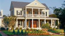 Plan Sugarberry Cottage Dousay Custom Homes Inc