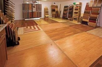 Planning Ideas Beautiful Cheap Flooring