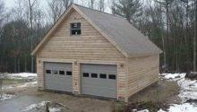 Planning Ideas Garage Loft Plans