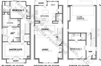 Plans Featureing Dozens Home Award Winning Desingners