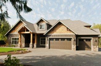 Plans Home Custom Design Services Alan Mascord