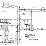 Plans House Design Plan Houses