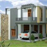 Plans House Home Houseplansrilanka