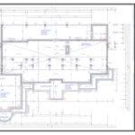 Plans House