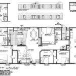 Plans Palm Harbor Homes Floor House