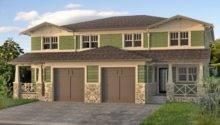 Plans Pinterest Duplex House Luxury Homes