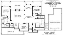 Plans Sale Loft Cape Cod Floorplanning Photos