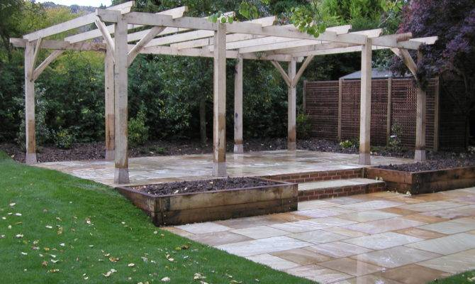 Plans Sheds Get Garden Structures