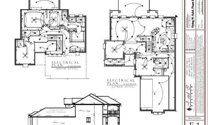 Plans Square Feet Log Duplex Html