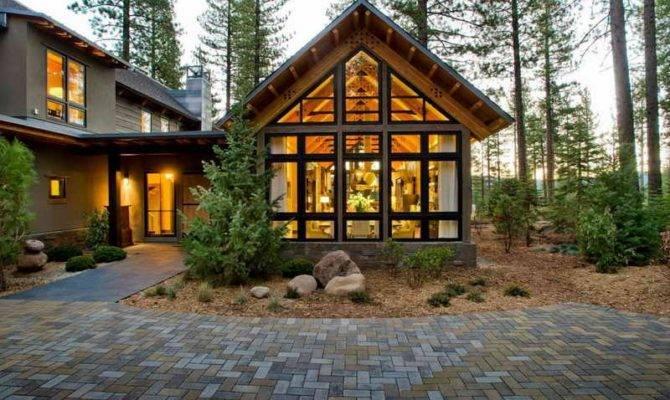 Plans Tips Make Small Cabin Plan Frame
