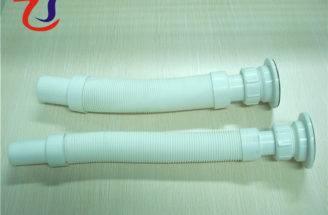 Plastic Water Tubing Hongkevalve Made China Product