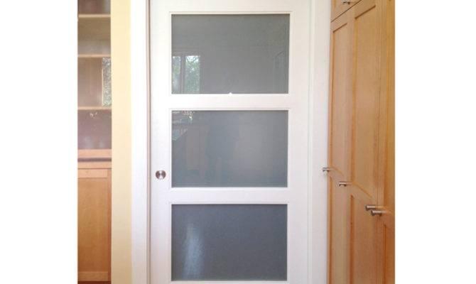 Pocket Door Repairs Installation San Jose Santa Cruz Areas