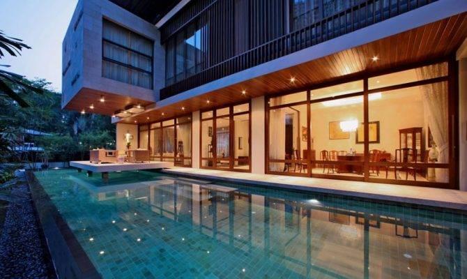 Pool Pics Fancy Swimming Design Backyard