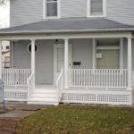 Porch Designs Paul Porches Home Customizers