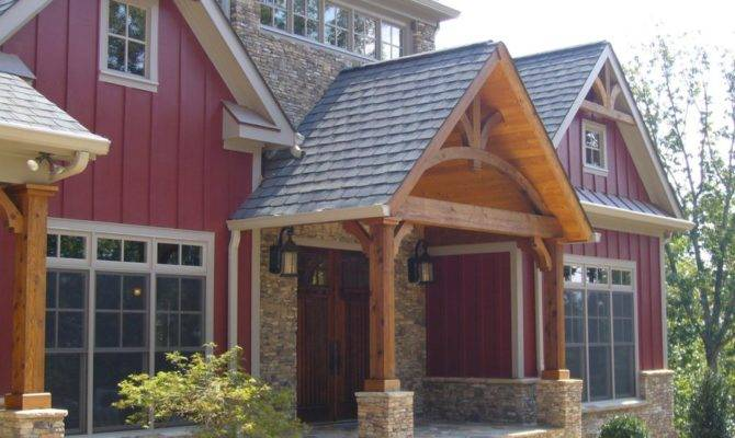 Porch Wraps All House Plans Searchhomeplans Country