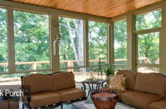 Porches Google Search Sunrooms Pinterest