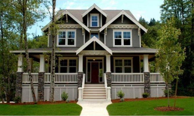 16 delightful small farmhouse plans wrap around porch farmhouse plans with wrap around porch country farm house
