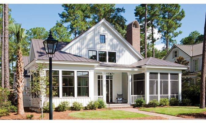 Porches Prioritized Hwbdo Low Country