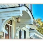 Portico Design Plans Designs Types