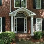 Portico Designs Home Front Porch Design Ideas