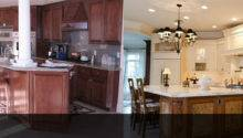 Posted Kitchens Comments Off Gourmet French Country Kitchen