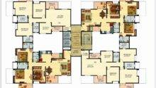 Posts Related Choosing Best Modular Home Floor Plans